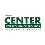 Alberto Ruiz – Grupoeurocenter Responsable de administración