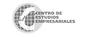 centrodeestudios