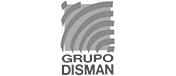 Disman