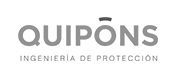 quipons