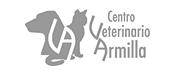 Clínica veterinaria armilla