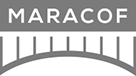 mararof